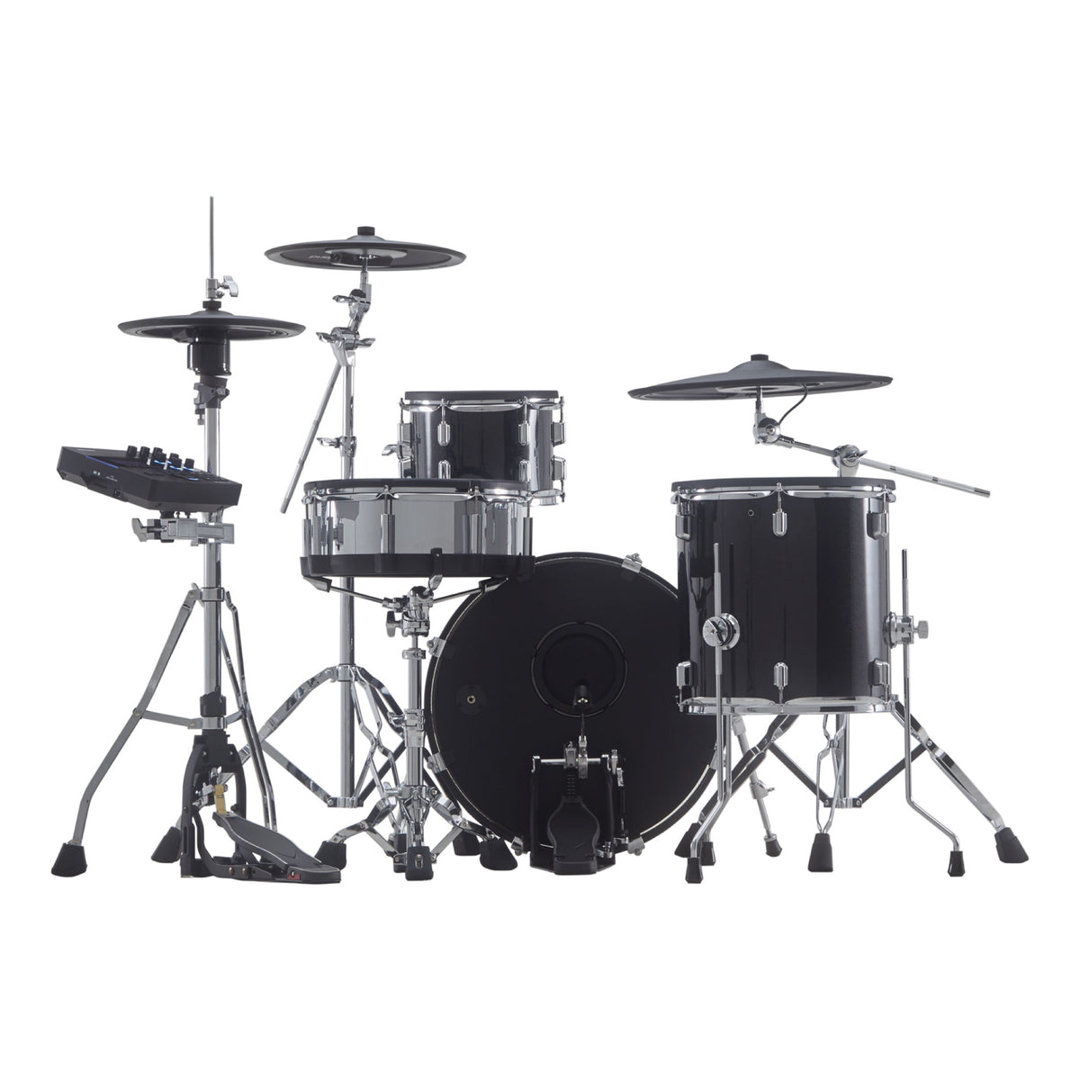 Roland VAD503 V-Drums Acoustic Design Kit
