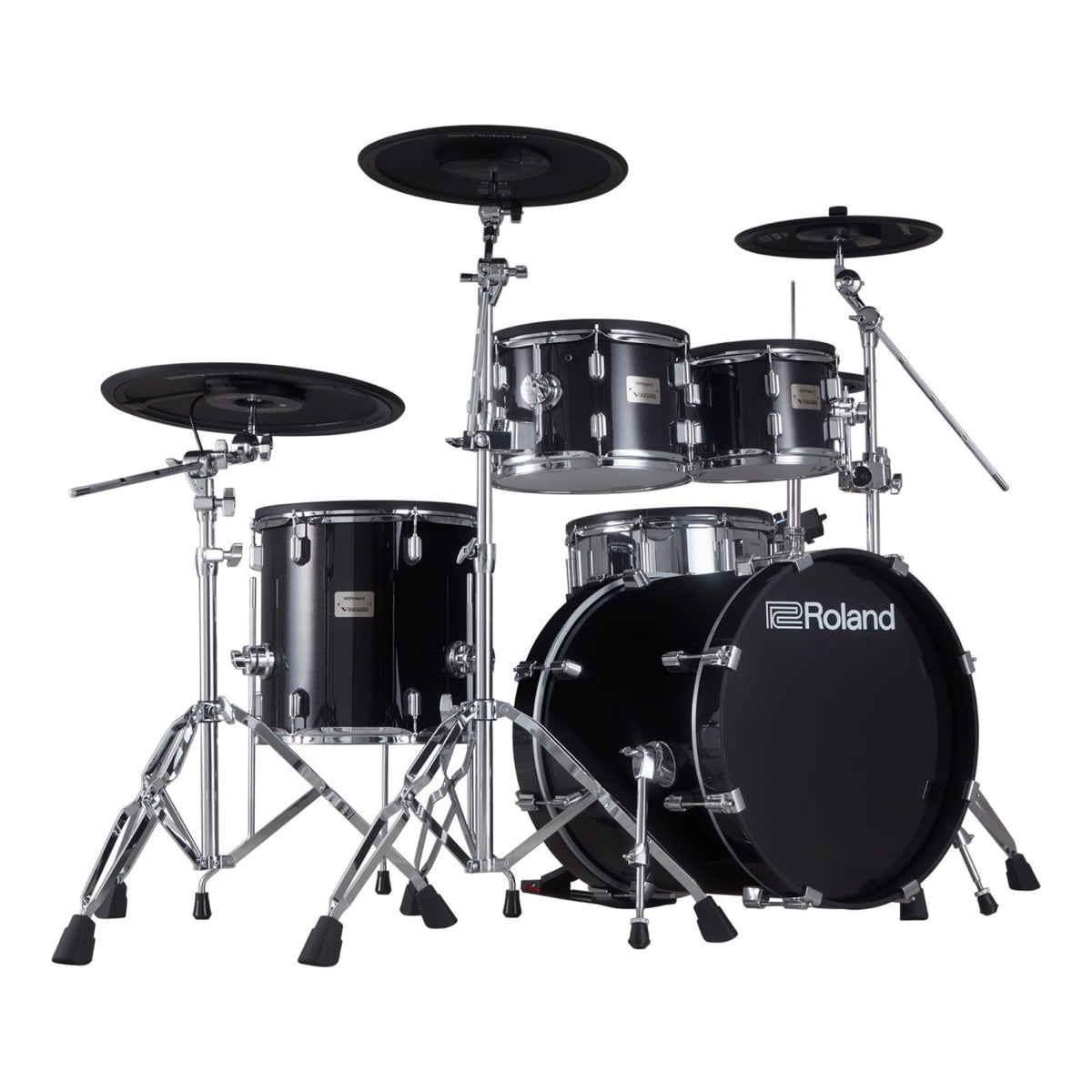 Roland VAD506 V-Drums Acoustic Design Kit