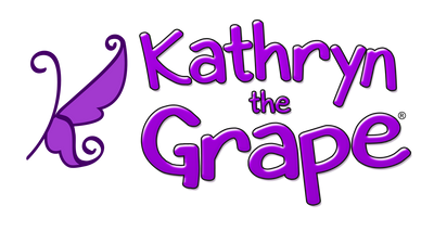 Kathryn the Grape