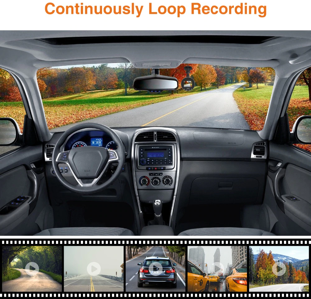 170° Wide Angle Dash Cam Settle those frustrating insurance disputes easily wide videos video vid taxi recording Recorders Recorder record loop dvrs DVR driving driveways driveway drives drivers driver drive Digital Degrees Degree dashcams dashcam dashboard dash cam Dash cars caravans caravan car accessories Car Cams Cameras Camera Cam Angle