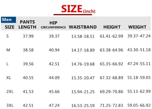 size Smart Heated Electric Trousers Beat the cold multi-functional comfortable casual extra warm wintersports winters winter warmth warm trousers Trouser smart Pants outdoors outdoor activities menswear mens legs inflammation Heated Heat electrical electric comfortable cold circulation casual arthritis