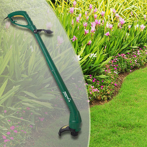 250W Electric Grass Strimmer