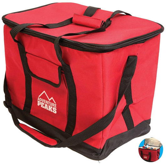 30L Insulated Cooler Bag