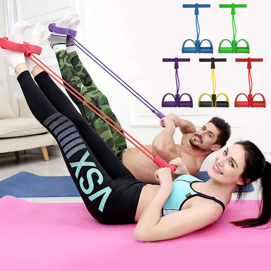 Abdominal Toner Exerciser Get fit healthy in your own home abdominal toner exerciser yoga Tummy training trainer Train toner tone strength Sportswear sports sport running rowing Rower Resistance pull ups play hard home gym Home healthy gymwear gym equipment fitness exercises Exerciser exercise equipment bodytone body contour Body Action abs ab