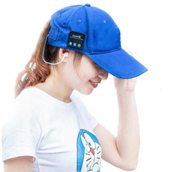 Bluetooth Baseball Cap Enjoy listening to music in the shade with this Bluetooth baseball Cap wild tunes travel sunshades Sunshade sunny sunlight sun summer smart shades shade play music listening in-Ear headphones Headphone hat's hat gift fun fashion earphones earphone Earbuds earbud Cool Caps Cap Bluetooth baseball cap baseball