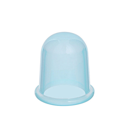 Body Massage Vacuum Cups