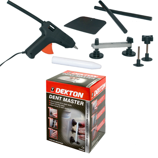 Dekton Car Dent Body Repair Kit