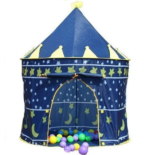 Children's Pop Up Tent's