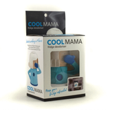 Cool Mama Fridge Deodoriser