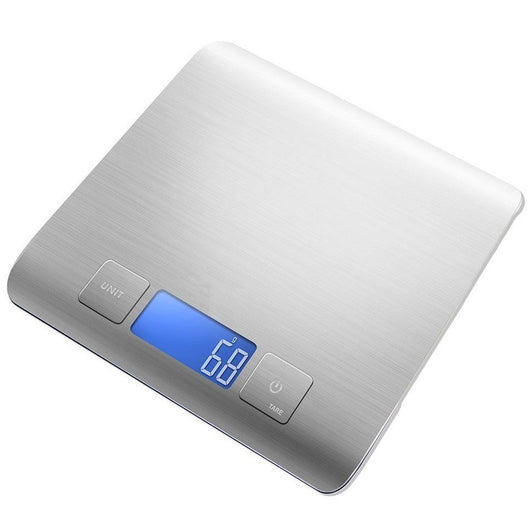 Digital Electronic Kitchen Food Weighing Scales