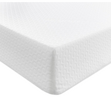Orthopaedic Pocket Sprung Mattress Touch supportive supercoil Super Store Sprung springs spring soft sleeps sleeping sleeper sleep quality Pockets Pocket Orthopaedic ortho mites Memory Mattresses mattress luxurious healthy Foam Firm Filled fill Dust deep covers cover Coil asthma aspire and allergies