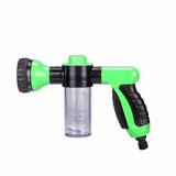 Foam Spray Gun for Hose