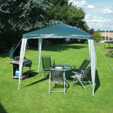 Gazebo Party BBQ Canopy Tent
