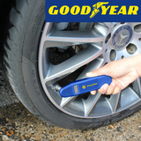 Goodyear Digital Tyre Pressure Gauge