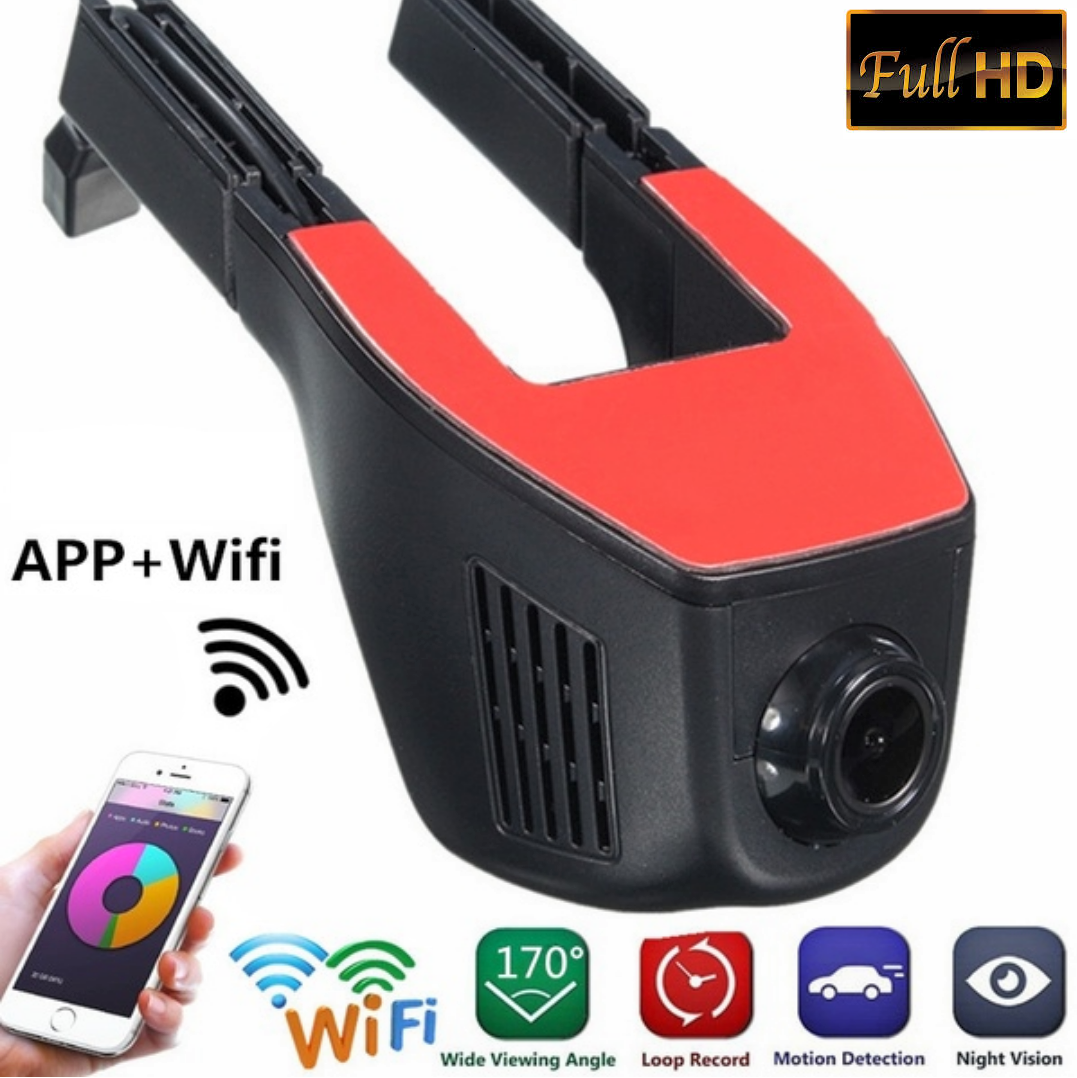 Mobile Phone Accessories Cellphones & Telecommunications Bluetooth Remote Control Fill Light Self-timer With Three-legged Stand Video Live Artifact Phone Stand Hidden Triangle Holder Extremely Efficient In Preserving Heat