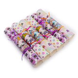 Poopsie® Christmas Party Crackers Impress the little ones Christmas Xmas unicorns unicorn trivia trending toys toy stickers ring princesses princess popular Poopsie pink partys party holiday girly girls girl festive Father christmas family fun dinner party Crackers Cracker christmas day Children