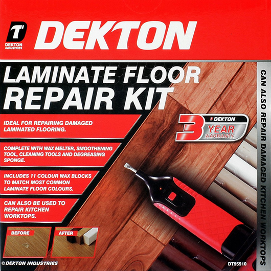Laminate Floor Repair Kit Avoid expensive repair & replacement Cost effective alternative to repair a floor women woman repairing repaired Repair mum mother mens Men man laminated laminate Kit's kit house homes Home hardfloor gift floors flooring floor fathers father DIY dads dad boys