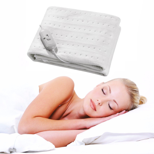Luxury Electric Blankets