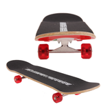 Official Ferrari Skateboard