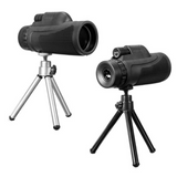 Optical Zoom Telescope for SmartPhones