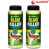 Pestshield Slug Killer Pellets