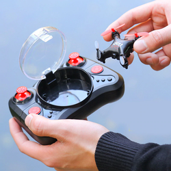 Take the Pocket selfie drone with you on adventures and take the perfect picture of yourself WiFi videos video Toy's toy sets set Selfie Remote-Controlled remote control Remote rc Quadcopter Pockets Pocket photos Photography photographer photograph photo outdoors outdoor Mini Kit's kit hiking hikes hike HD Folding drones