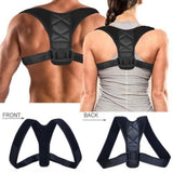 Posture Corrector for Shoulders