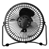 "Powatron 7.5"" Inch USB Desk Fan"