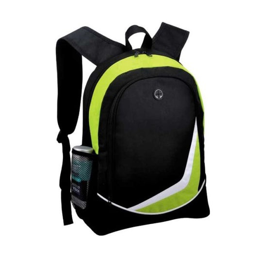 Powerplus Backpack
