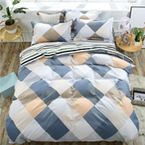 Quality Bedding Sets