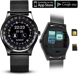 R69 Sapphire Smartwatch activity tracker anti-scratch style pedometer, sleep monitoring, seating reminder data HD camera – Wristbands Wristband Wrist watches watch trackers sports sport smartwatches smartphones smartphone smart phone smart screen monitors Monitor mirrors mirror health distance bracelets bracelet Big bands band