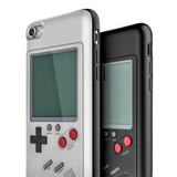 iPhone Games Console Case