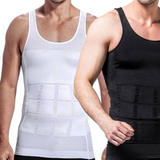 Men's Compression Vest