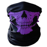 purple Skeleton Skull Bandana Face Mask multi-purpose biker as a bandanna, scarf, beanie, headband, wristband, helmet-liner hair band viruses virus sporty Sportswear sports sport skulls Skiing ski Scarves neck motorbikes Motorbike mask's Hiking Halloween ghosts Ghost faces cyclists cycling coronavirus corona bikes bike bandannas bandanas anti-virus