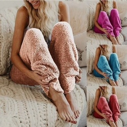 Slouch Pyjama Pants Made from soft flannel material comfortable comfy Relax after a long day cosy warm winters winter wear warmth slouchy Slouching sleep relax Pyjamas pjs pj pants Panties pant nightwear night lose long leisure legs house Home girls girl gift fit dressing gown couch clothing clothes bottoms bed