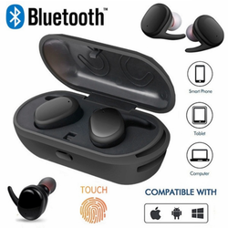 T2C Wireless Mini Earbuds