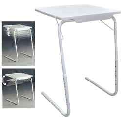 Folding Table Buddy