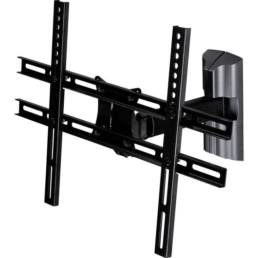 TV Wall Bracket Full Motion