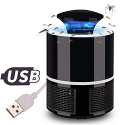 USB Electric Mosquito Sucker Keep unwanted pests at bay with 2.0 electric mosquito and fly zapper Violet UV protection USB ultraviolet ultra suction sucks Sucker's Sucker suck non-toxic mosquitos mosquitoes insects insect garden parties flys fly flies Flashtron evenings evening electronics electronic electrodes electrocute electrical electric 2.0