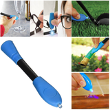 Universal UV Light Glue Pen