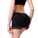 Women's Bottom Lifter Shapewear