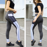Women's Pocket High Waist Leggings