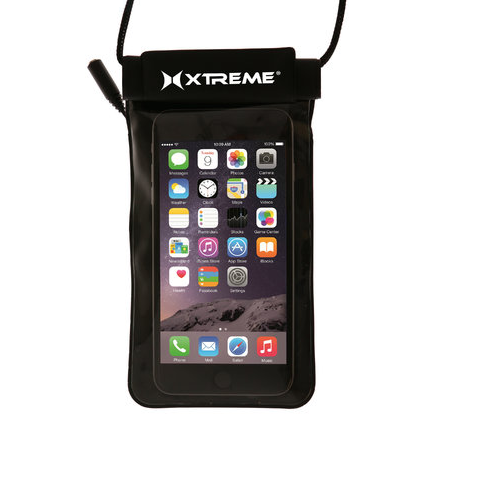 Xtreme Small Waterproof Phone Bag