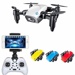 FPV HD WiFi Mini Drone Have unimaginable amounts of fun with this FPV HD WiFi Altitude drone woman WiFi video travel transmitters transmitter sony samsung Quadcopter proffesional plane Mini man kids house Home holiday HD girl gift fun FPV footage flight film making film drones drone Day control capture Cameras Camera boy aircraft Aerial