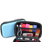 Electronic Accessories Travel Organiser