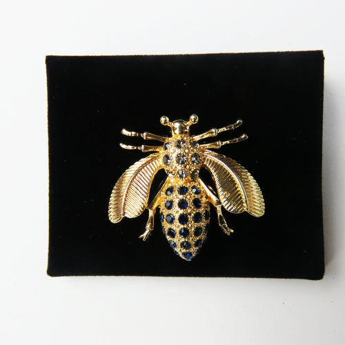 Insect lapel Pin #8