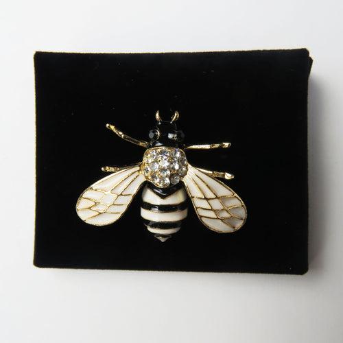 Insect Lapel Pin #3