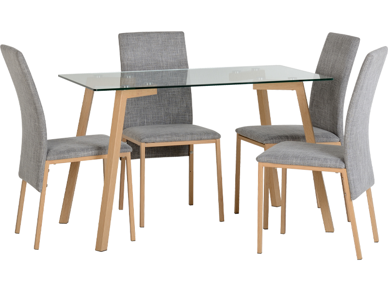 Dining Room Furniture Furniture Maxi ~ Sofa Used With Dining Table