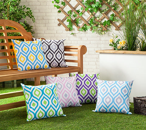 Scatter cushions | Furniture Maxi