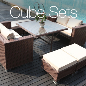 Yakoe Cube Sets - Furniture Maxi